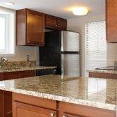 Photo Of Heritage Kitchen U0026 Bath   Broomfield, CO, United States