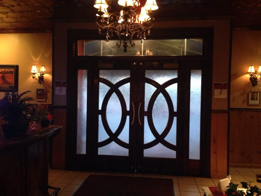 Aberdeen Steakhouse Virginia Beach