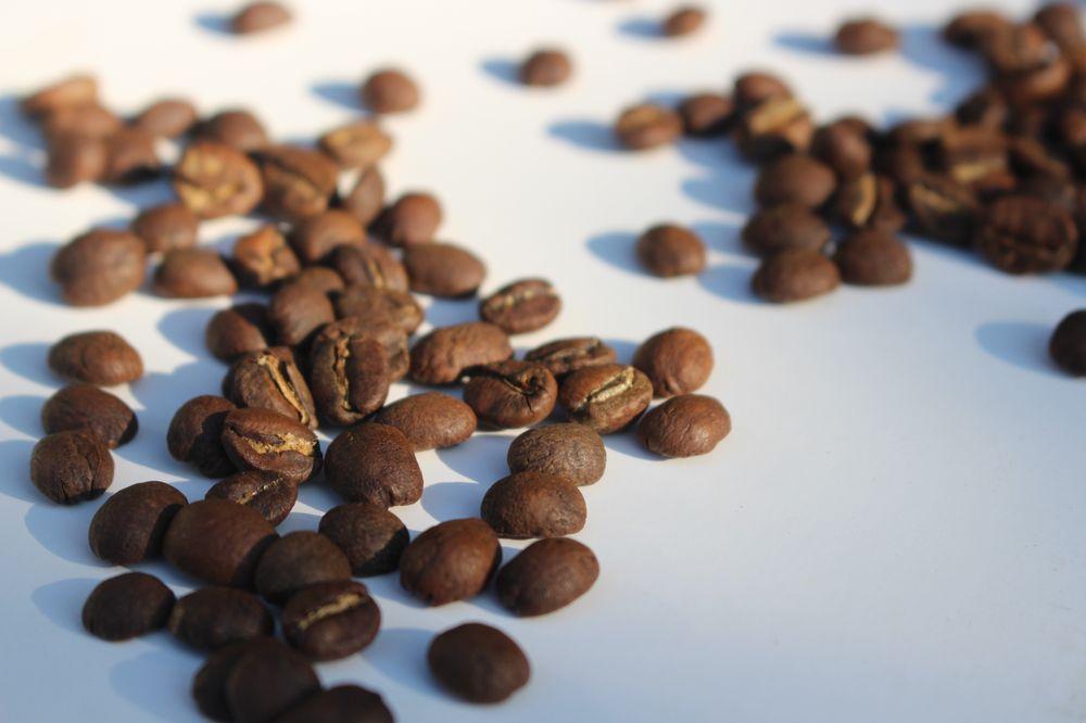 Brio Coffeeworks: 266 Pine St, Burlington, VT