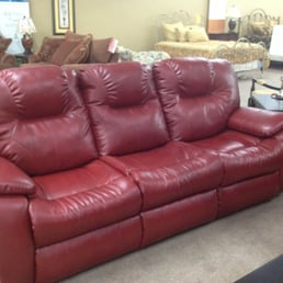 Cadwell Furniture Co Furniture Stores 2682 Old Eastman