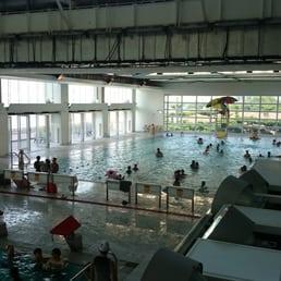 Sun yat sen memorial park swimming pool piscines 16 for Sun park piscine