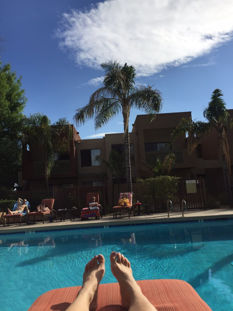 Sunscape Villas