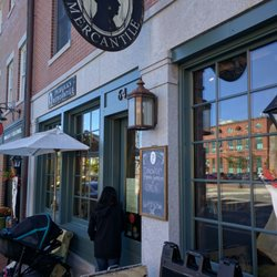 Portsmouth Nh Shopping >> Pickwick S Mercantile 77 Photos 27 Reviews Gift Shops 64