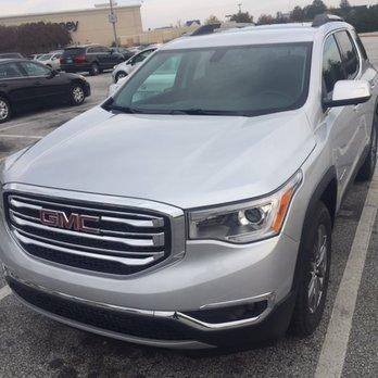 Hertz Rent A Car Atlanta Ga