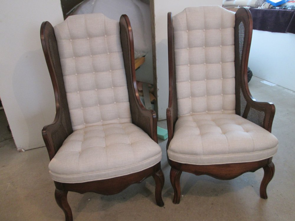 Dale's Upholstery & Fabric: 1626 Goettens Way, Saint Cloud, MN
