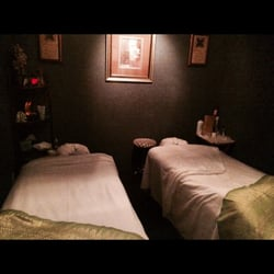Photo of Wellbeing Moments Massage Therapy Relaxation Shop - Canoga Park,  CA, United States