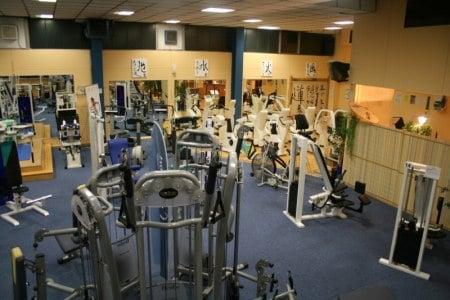 asia fitnesspark gimnasios philipp reis str 13 a dietzenbach hessen alemania n mero de. Black Bedroom Furniture Sets. Home Design Ideas