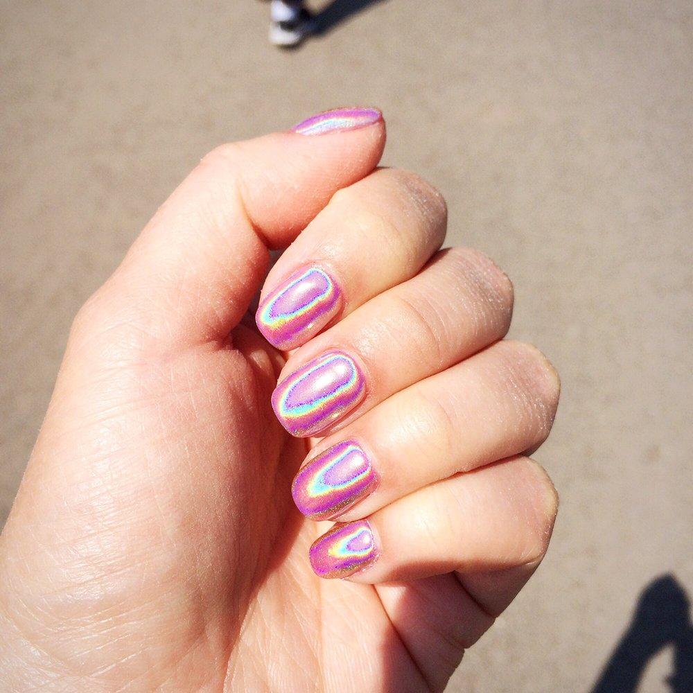 Pink N\' Nails Spa - 577 Photos & 400 Reviews - Nail Salons - 238 ...