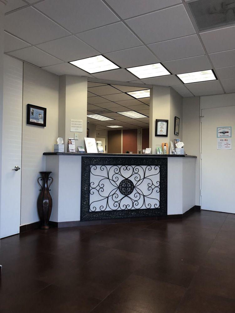 Medi-Station Urgent Care: 9600 NE 2nd Ave, Miami Shores, FL