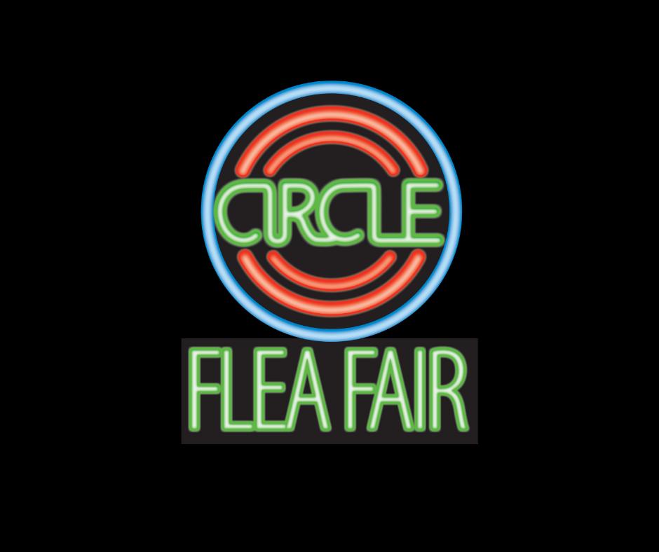 Circle Flea Fair: 1911 Scranton Carbondale Hwy, Scranton, PA