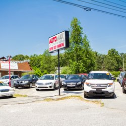 Automax of Chattanooga  12 Photos  Car Dealers  5817 Hwy 58