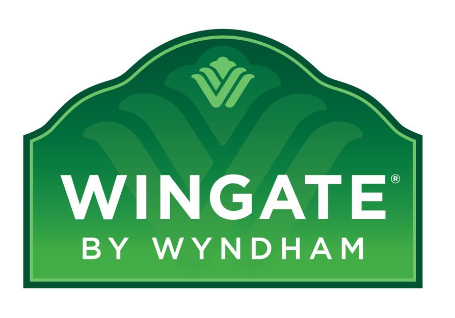 Wingate By Wyndham Altoona: 909 Chestnut Ave, Altoona, PA