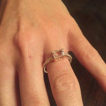 Photo Of Saz Gem Jewelry Appraisal Kirkland Wa United States This