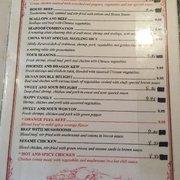 Restaurants In Kingsville Texas Best