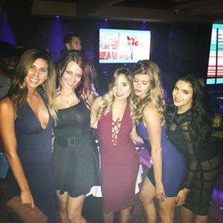 Swingers clubs in tampa