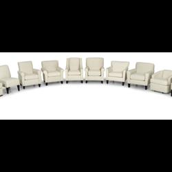 Elegant Photo Of Gallery Furniture   Beaverton   Beaverton, OR, United States.