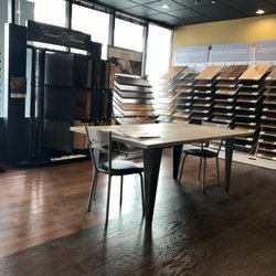 Photo Of Hardwood Flooring Services Austin Tx United States