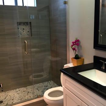 Bathroom Fixtures Orange Ca renaissance kitchen bath & flooring - 105 photos & 56 reviews