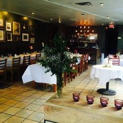 Cafe California Restaurant - 76 Photos & 58 Reviews ...