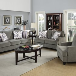 The Furniture Warehouse Furniture Stores 134