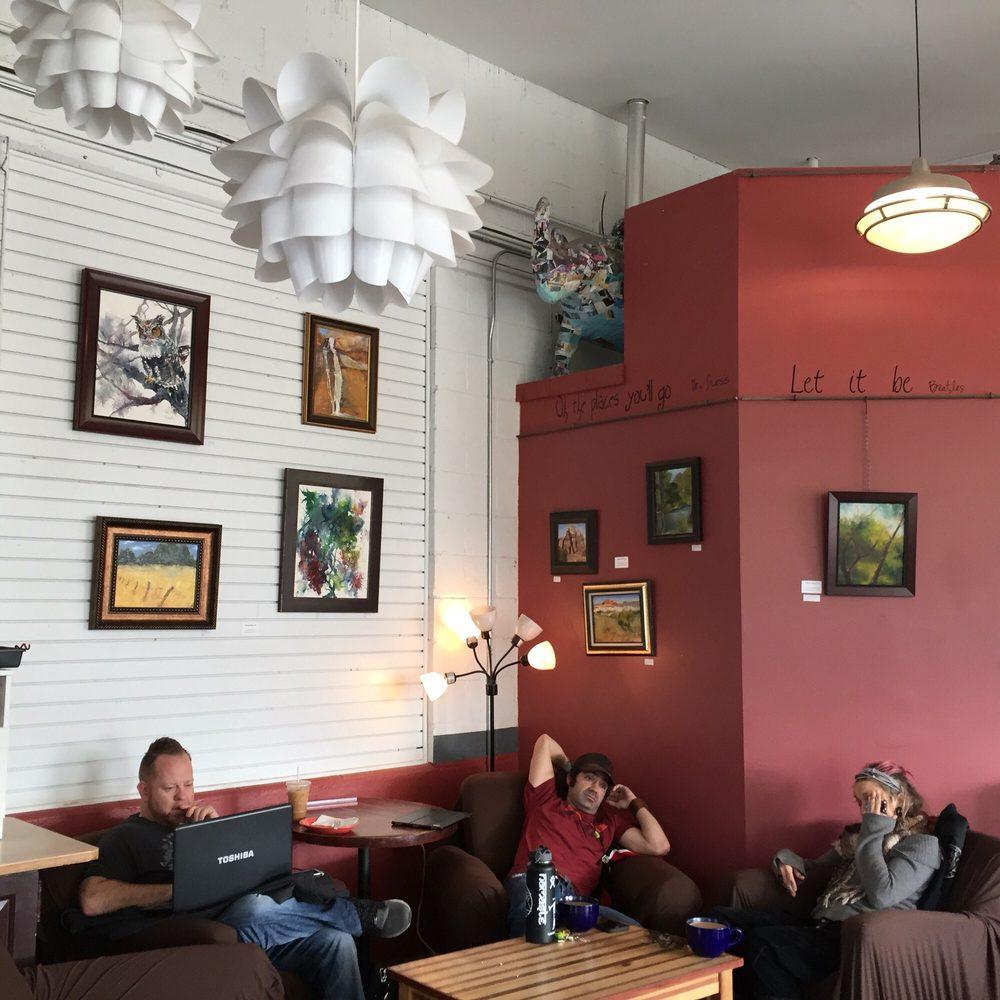 Sugar House Salt Lake City: 111 Photos & 157 Reviews