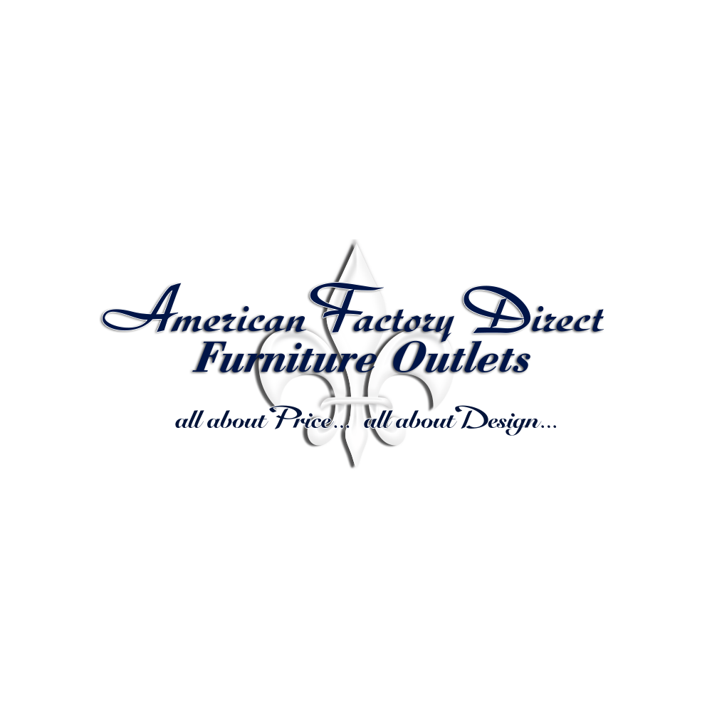 American Factory Direct Furniture 10 Reviews Furniture Stores 9555 Airline Hwy Baton