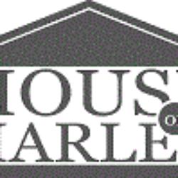 Photo Of House Of Harley   Brecon, Powys, United Kingdom