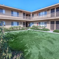 Photo Of Orleans Apartment Homes   Anaheim, CA, United States