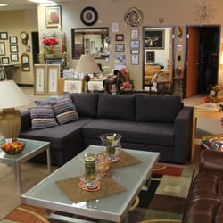 Not Just Furniture 15 Photos Furniture Stores 500 E Moana Ln Reno Nv United States