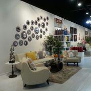 Casa Febus Home Design 22 Photos Home Decor 451 E Altamonte Dr