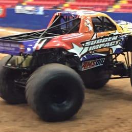 Photos For Travis County Exposition Center Yelp - Travis county expo center car show