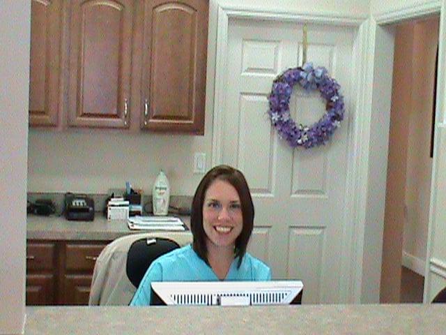 Trevisani Oral Surgery & Dental Implants: 511 Wekiva Commons Cir, Apopka, FL