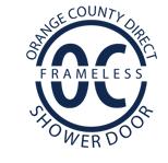 Orange County Direct Shower Door: 2320 W Chapman Ave, Orange, CA