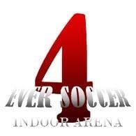 Forever Soccer Indoor
