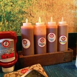 show user reviews smoke duck sauce atlanta georgia