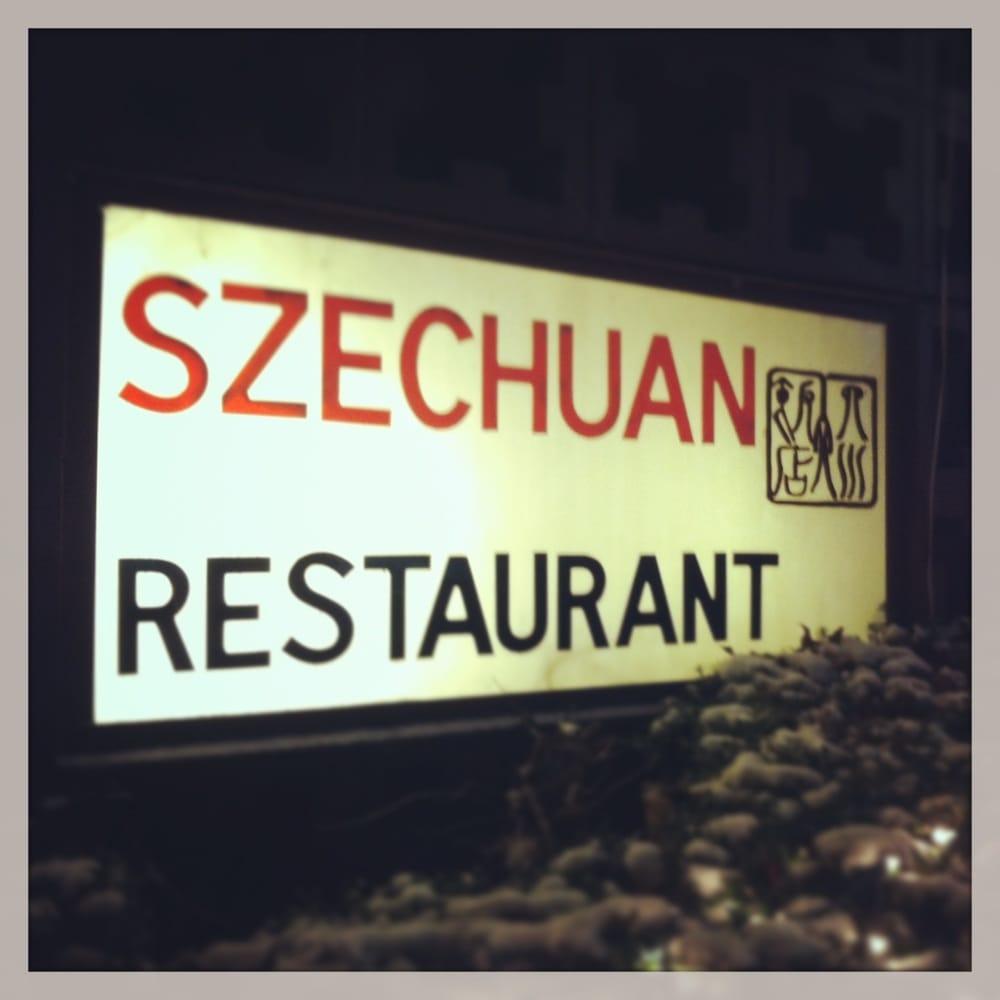 Johnstown Pa Chinese Restaurants