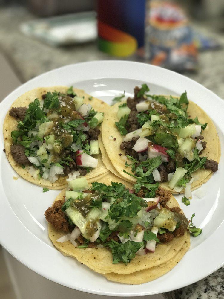 Inolvidable Mexican Cuisine: 6955 Stockton Blvd, Sacramento, CA