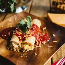 Austin Food Delivery | Restaurants Near Me | Uber Eats