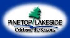 Lakeside Recovery & Towing: 1815 W Jackson Ln, Lakeside, AZ