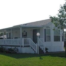 Photo Of Dura Bilt Sunrooms   Laconia, NH, United States. 3 Inch