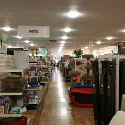 Superb Photo Of Homegoods Store 0382   Waldorf, MD, United States. No Crowds,