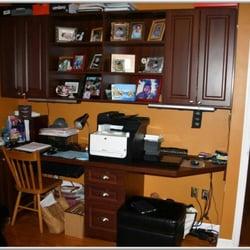 Photo Of Clever Closets   Bethlehem, PA, United States