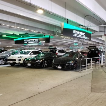 Enterprise Rent-A-Car - 37 Photos & 183 Reviews - Car Rental