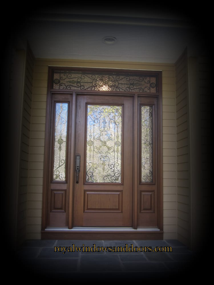 Superieur Photo Of Royal Windows And Doors   Bay Shore, NY, United States. Single