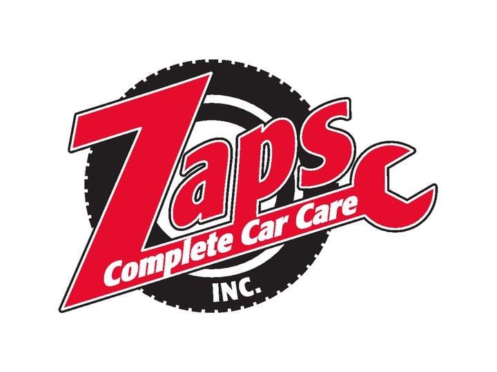 Zaps Complete Car Care