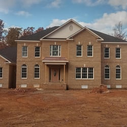 Photo Of Martin Roofing Company   Mechanicsville, VA, United States.