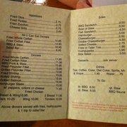 Photo Of Bonners Triple B Restaurant Buckhead Ga United States