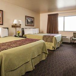 Cottonwood Inn Suites 24 Photos Hotels 54250 Us Hwy 2