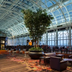 Photo Of Galt House Hotel Louisville Ky United States