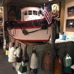 Photo Of Bennett S Calabash North Myrtle Beach Sc United States Inside